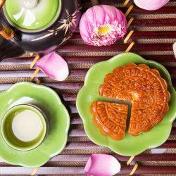 banh-nuong-dong-khanh-11