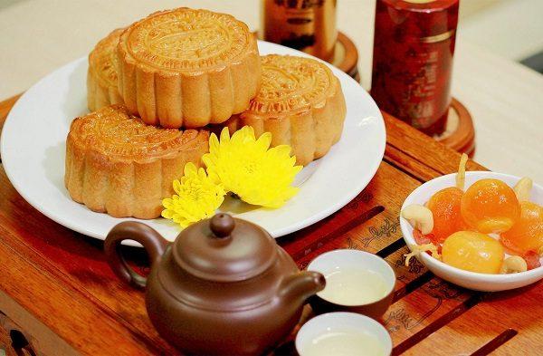banh-nuong-dong-khanh-2