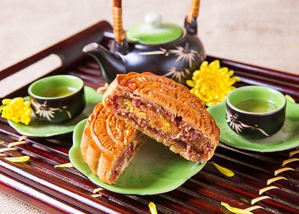 banh-nuong-dong-khanh-8