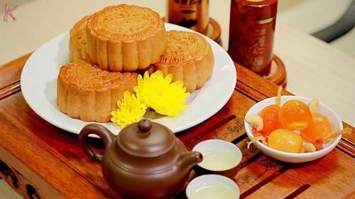 Bánh trung thu cao cấp hcm hoàn hảo nhất dành cho bạn (2)