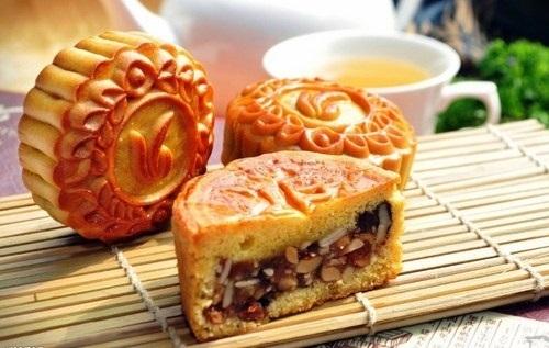 Bánh trung thu nào ngon 2017 sẽ là món quà ý nghĩa nhất dành cho bạn (2)