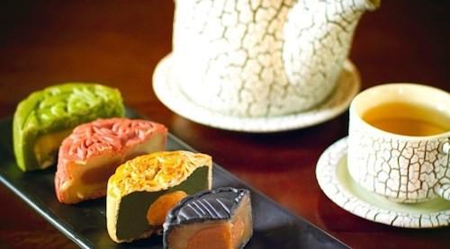Bí quyết chọn bánh trung thu ngon trong các sản phẩm bánh trung thu hiện nay (2)